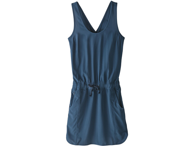 cee3110d098f ... Patagonia Fleetwith Dress Women Stone Blue. Patagonia ...